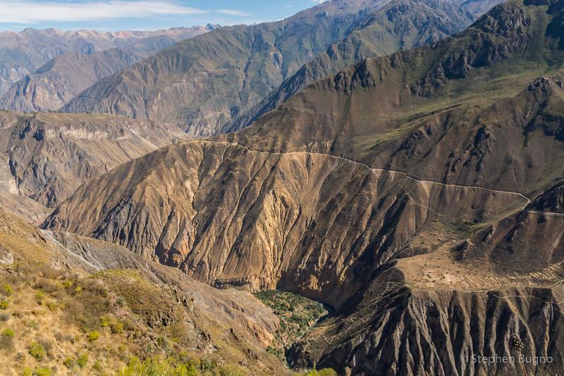 Colca Canyon-1271.jpg