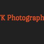 TK Photos Downloads