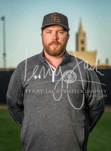 HB Baseball 2020-307.jpg