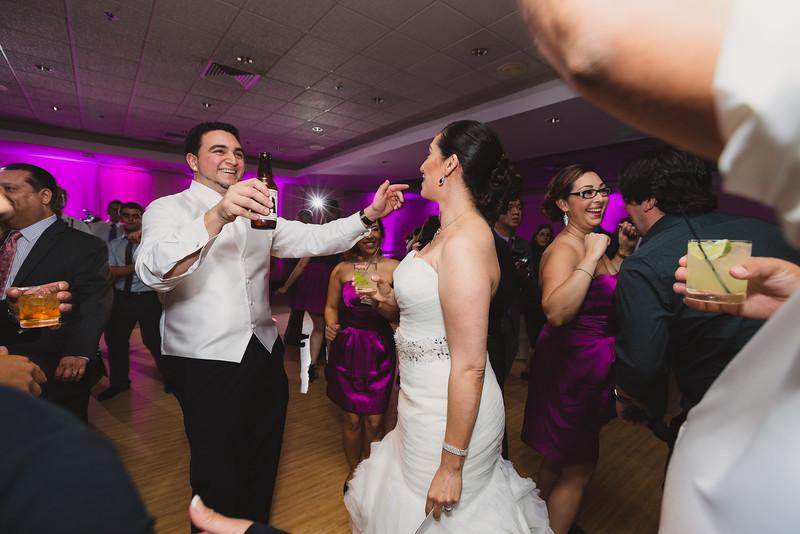 2015-10-10_ROEDER_AliciaAnthony_Wedding_CARD1_0801.jpg
