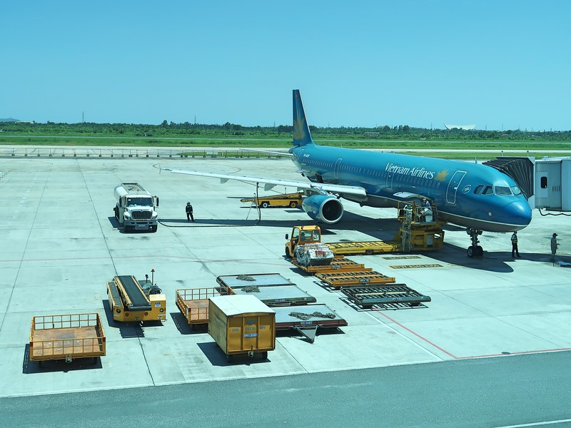 IMG_9115-vietnam-airlines-from-sgn.jpg