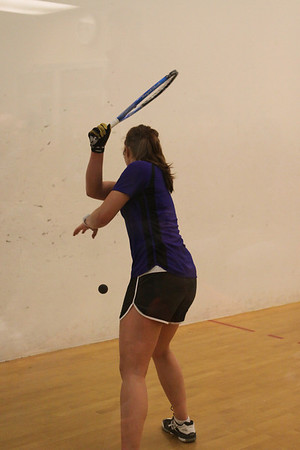 2011 Northwest Open