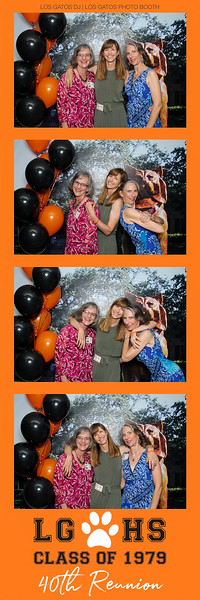 LOS GATOS DJ - LGHS Class of 79 - 2019 Reunion Photo Booth Photos (photo strips)-17.jpg