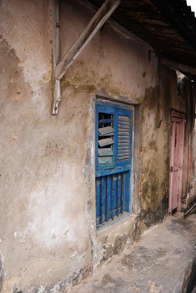 Zanzibar (80).JPG