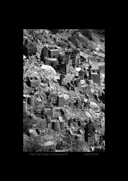117_Banani, Dogon Village on the Escarpment, Mali copy.jpg