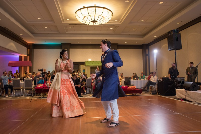 LeCapeWeddings Chicago Photographer - Renu and Ryan - Hilton Oakbrook Hills Indian Wedding - Day Prior  344.jpg