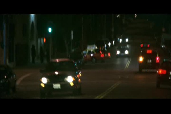 Collateral_Off6thStreetAndKoreatown_01-17-29.avi