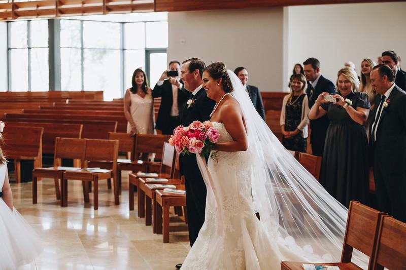 Zieman Wedding (170 of 635).jpg