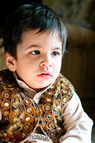 Eid-ul-Fitr 2009