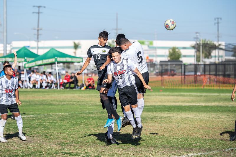 Soccer-M-2019-10-18-3589.jpg