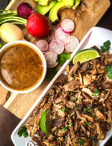 Instant pot carnitas edited-3.jpg