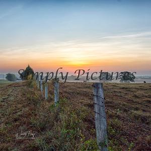 sunrise 020