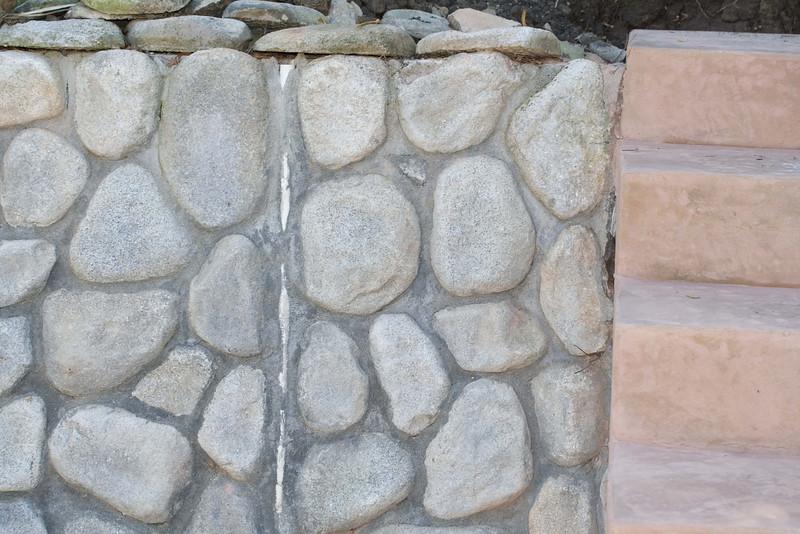 Wall by Steps.jpg