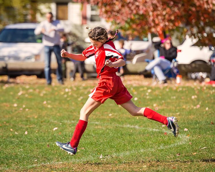 2013-10 Natalia soccer 2481 Sofie edit.jpg