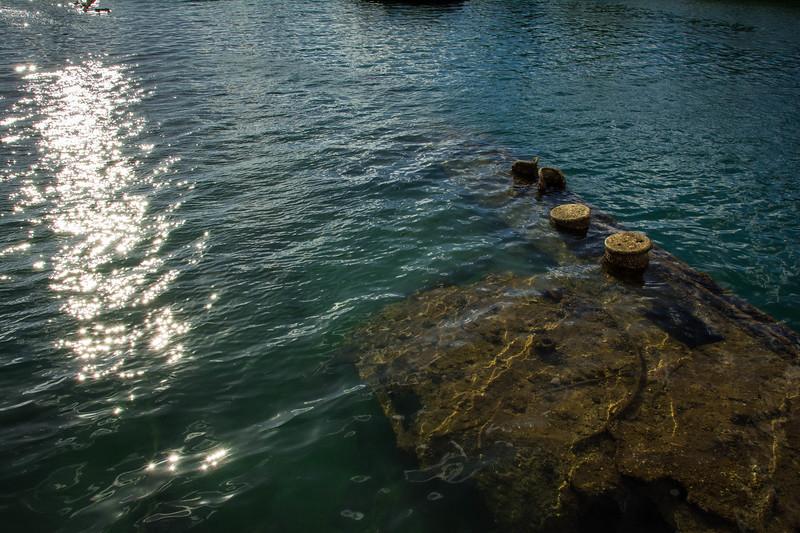Hawaii-319.jpg