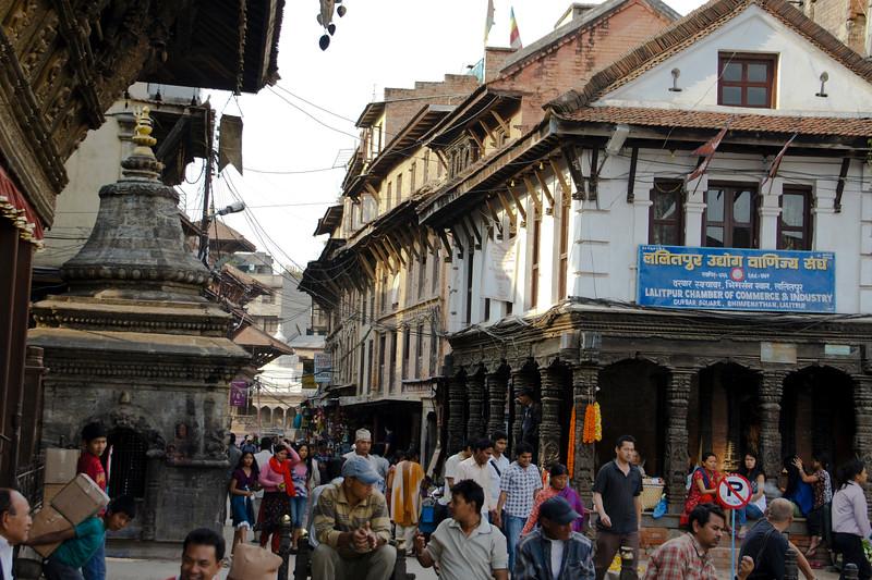 nepal 2011 (254 of 382).jpg