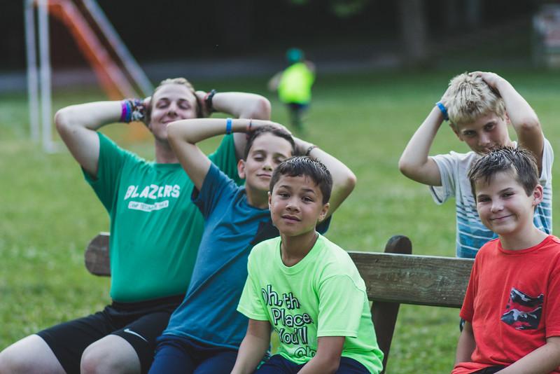 ehOvernight Camp - 2016- Week 2-Wednesday - Evening Activities-25.jpg