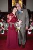 Lois and NJ Wedding :