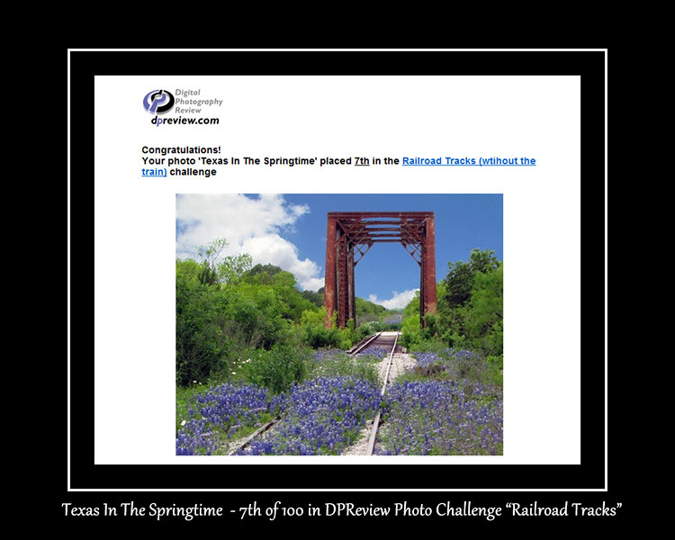 18-Texas In The Springtime DPReview 7th of 100 Railroad Tracks.jpg