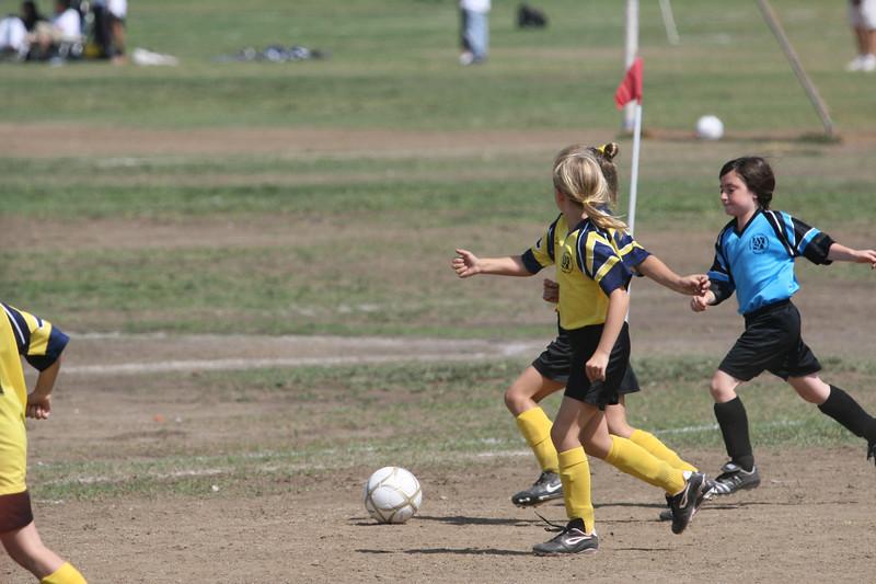 Soccer07Game3_066.JPG