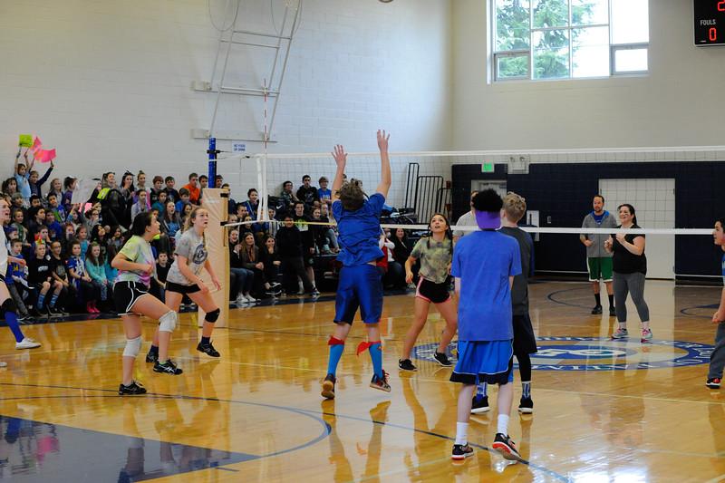 272February 05, 2016_OLF_Volleyball_CrazyHair_Cath_S_Wk.jpg