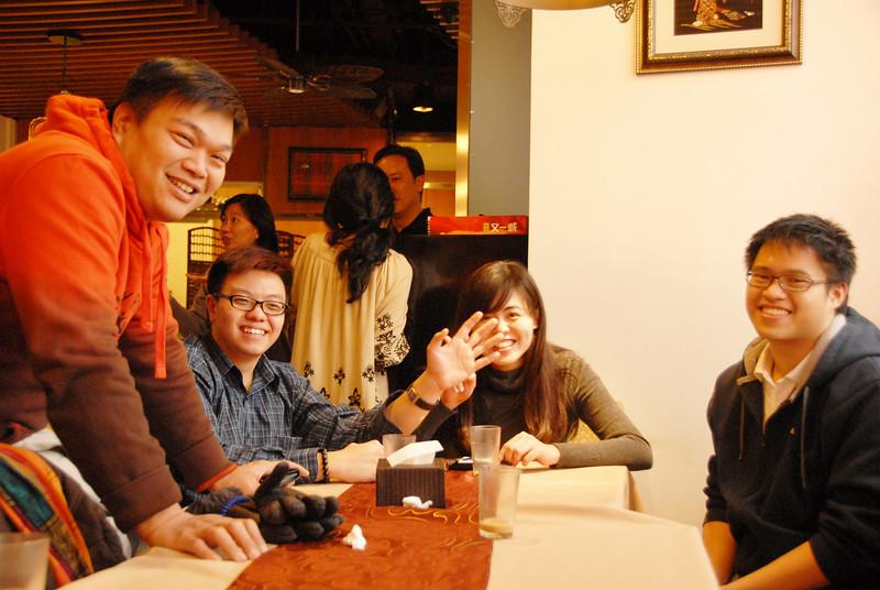 [20111211] MIBs Gathering @ BJ BostonWorld (46).JPG
