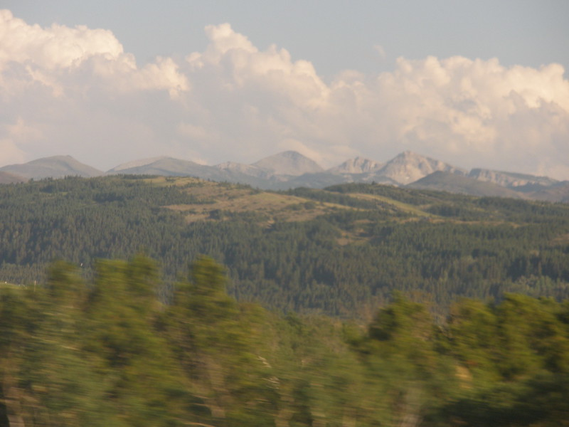 2008-07-24-YOCAMA-Montana_3294.jpg