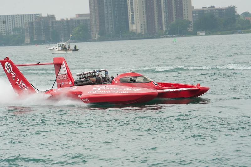 2018 Detroit Hydroplane Races 193.jpg