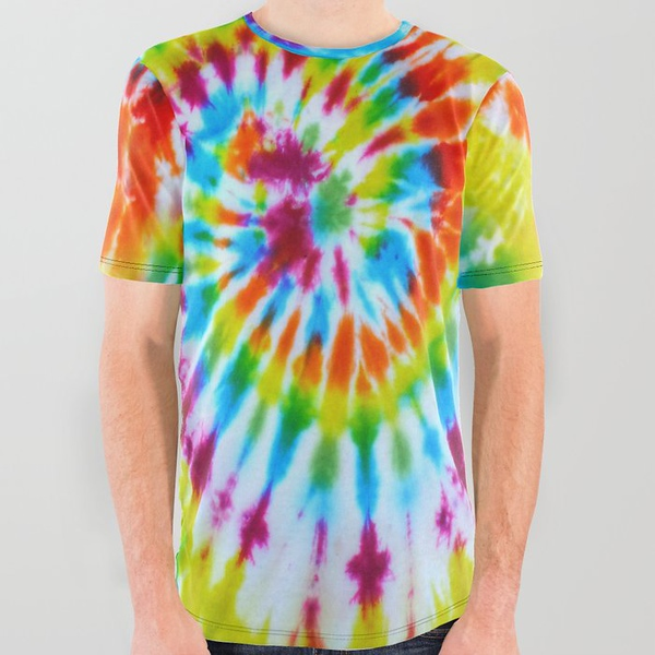 tie-dye-013-all-over-graphic-tees.jpg