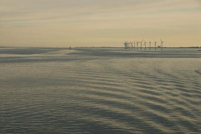 Norge Oktober 2007