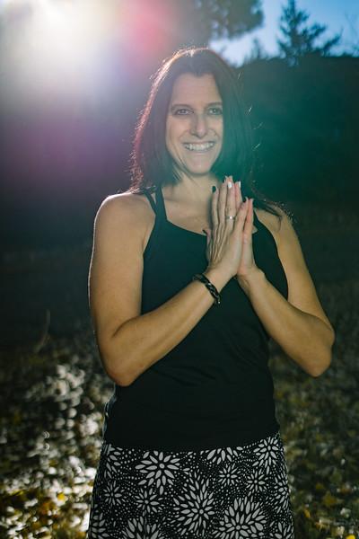 Toni Kuhn Yoga Photography Pine Mountain Club-89.jpg