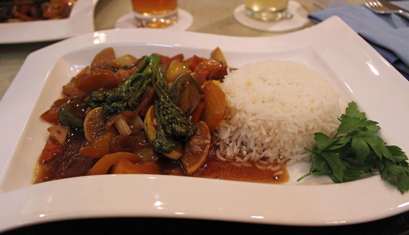 Bermuda-Restaurant-Intermission-04.JPG