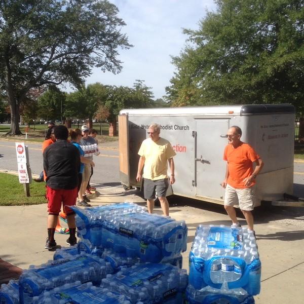 Delivering Water.jpg