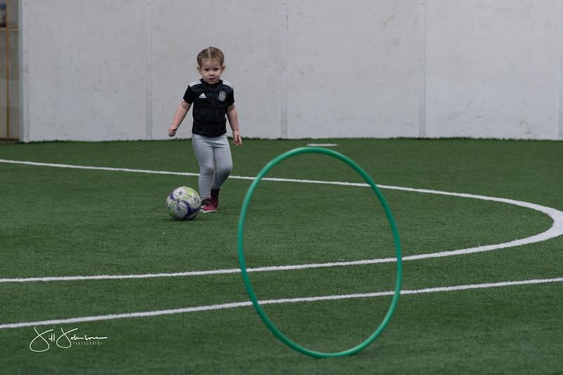 soccer-0609.jpg