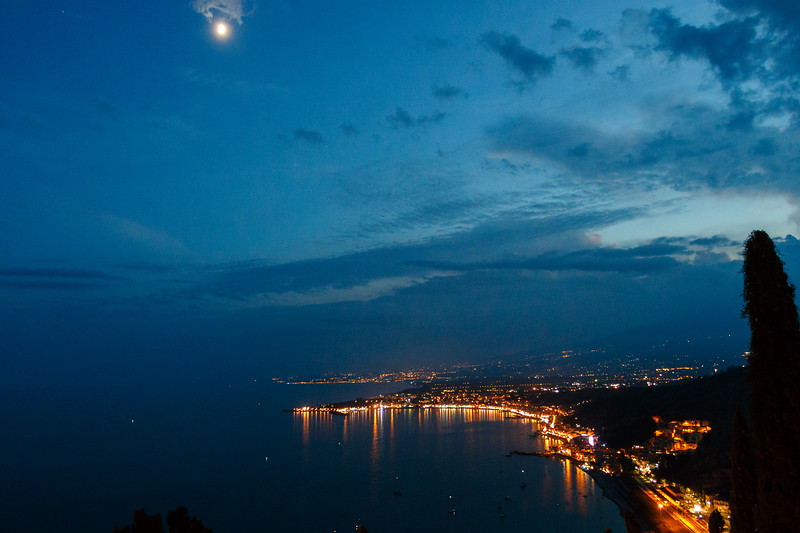 Italy-153.jpg