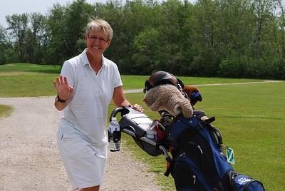 2011 Women's Amateur Championship