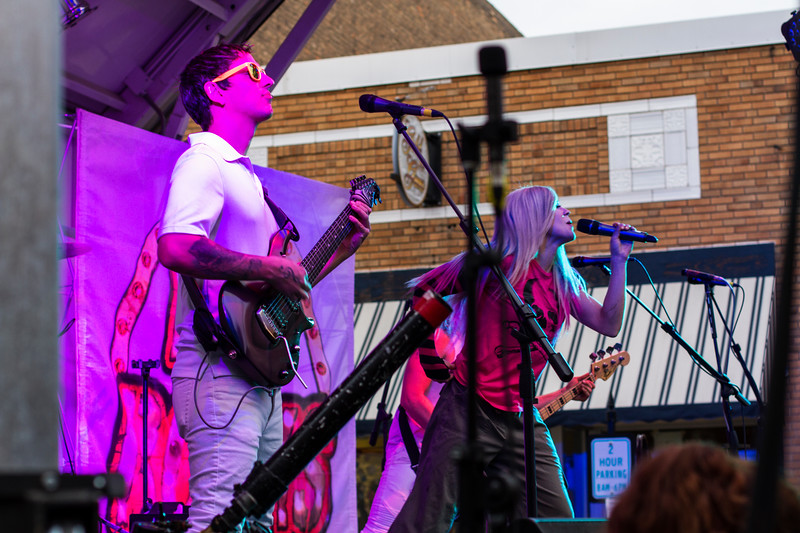Pop Rocks Downtown Concert_15.jpg
