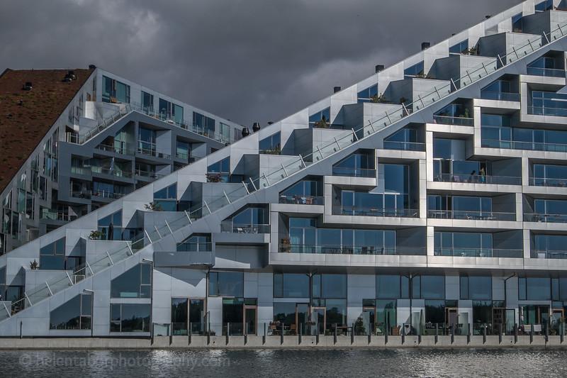 Copenhagen%202016-71.jpg