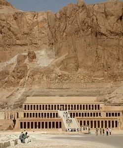 Egypt 2003