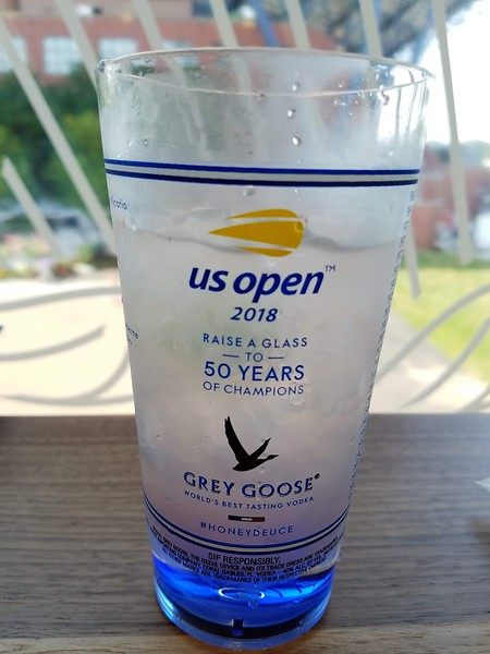 us open 50 cup with winners.jpg