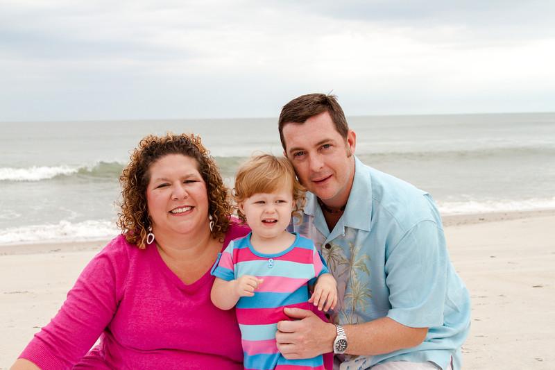 satterly-family-141.jpg