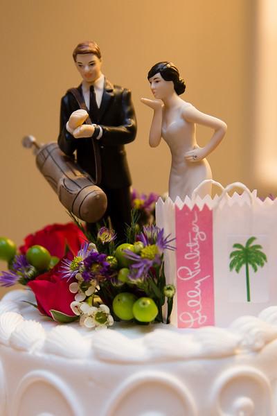 bap_corio-hall-wedding_20140308173020_PHP_1804