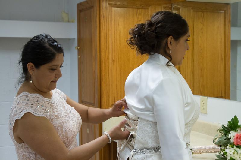 LUPE Y ALLAN WEDDING-8805.jpg