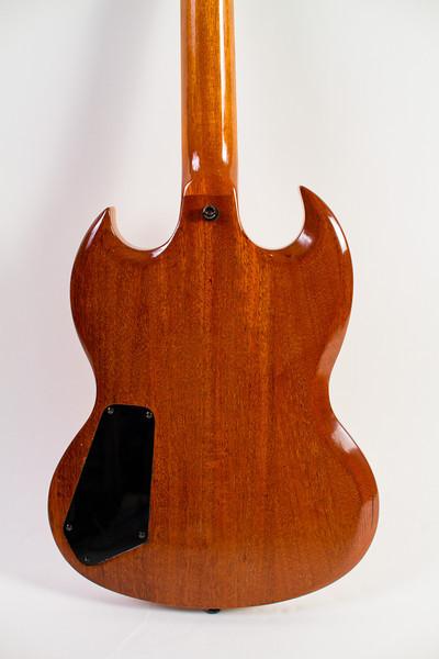 Fat Cat Guitars-213.jpg