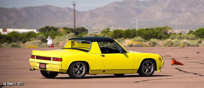 Rick's-Porsche-2037.jpg