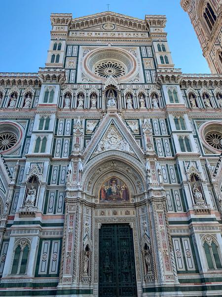 Tuscany_2018-11.jpg