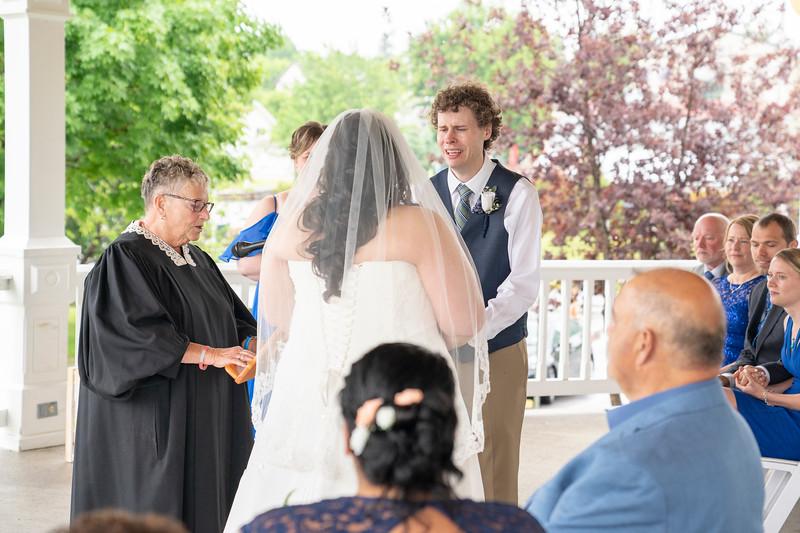 Schoeneman-Wedding-2018-068.jpg