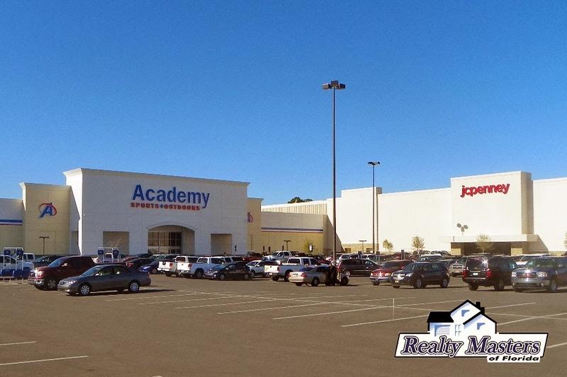 Academy Sports Pensacola, FL at university Mall.jpg