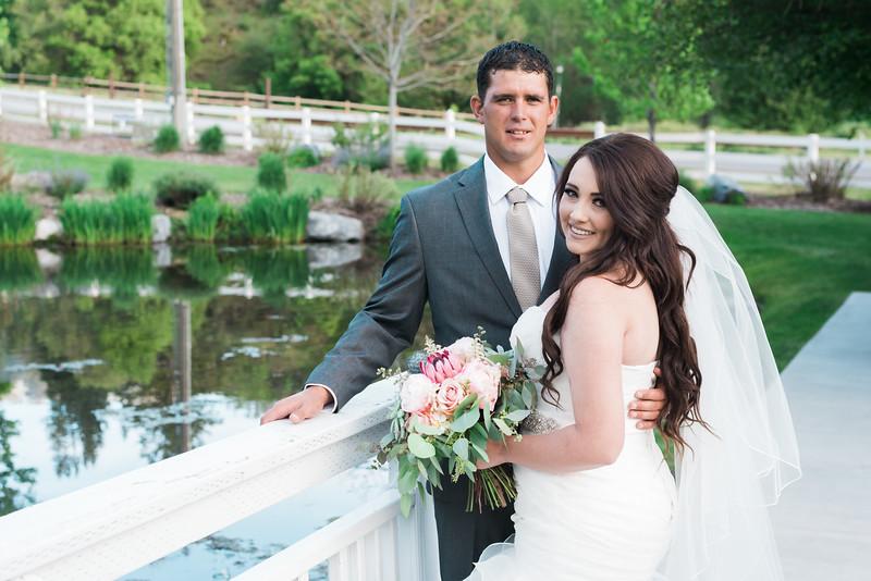 wlc Shaylee Bridals1512017-Edit.jpg