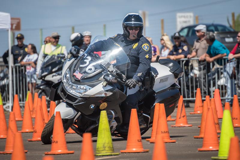 Rider 36-56.jpg